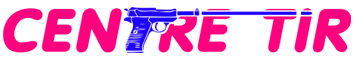 Logo de Centre Tir – Armurerie | Stand | Formation
