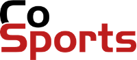 Logo de Co-Sports