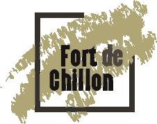 Logo de Fort de Chillon SA