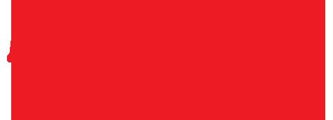 Logo de New Concept Sports