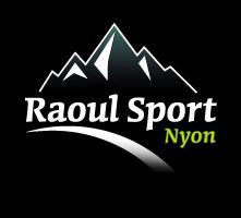 Logo de Raoul Sport