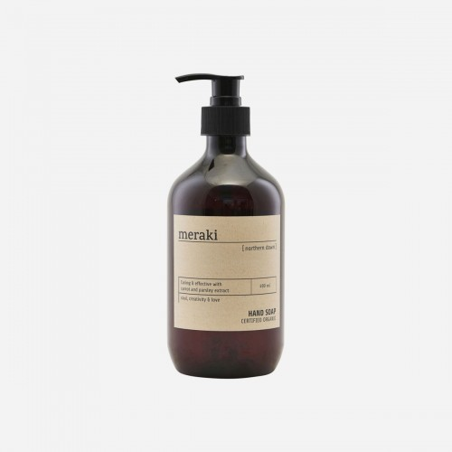 Photo de 309771100 hand soap dawn
