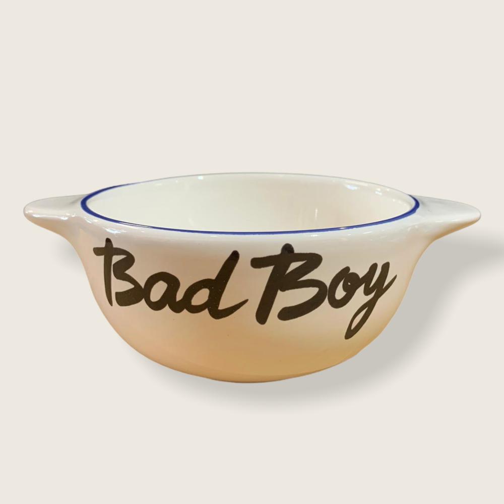 Photo de BOL BAD BOY