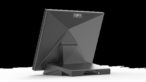 Caisse informatique Senor V5S Windows 10 PRO
