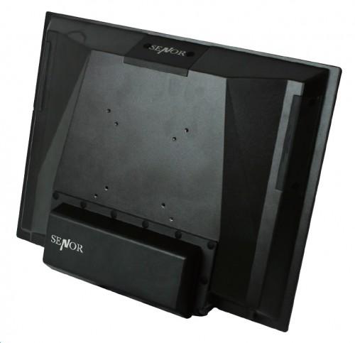 Caisse informatique Senor CTS5S VESA