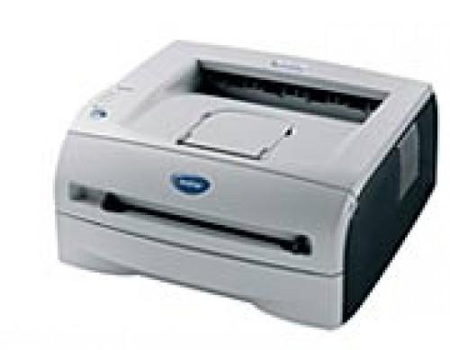 Photo de Imprimante laser A4 Broth