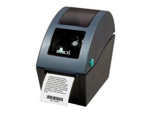 Photo de Imprimante étiquettes TSC