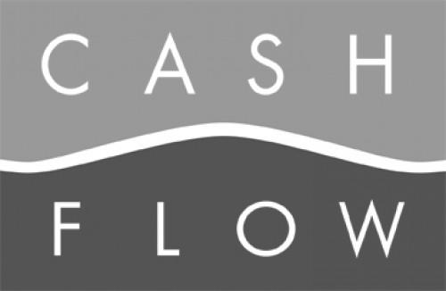 Photo de Licence logiciel CASHFLOW