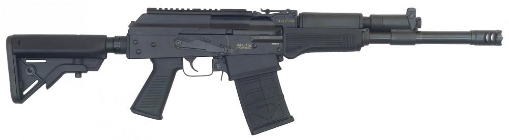 Photo de S.D.M, AK-12 Tactical, 12
