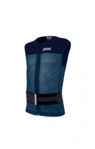 Photo de POC VPD Air Vest JR
