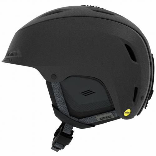 Photo de GIRO Range MIPS Helmet