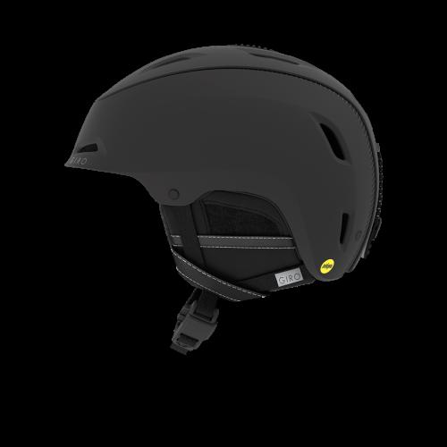 Photo de GIRO Stellar MIPS Helmet