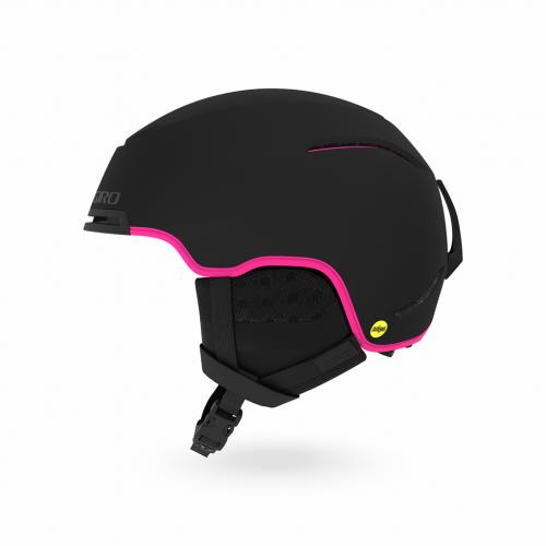 Photo de GIRO Terra MIPS Helmet