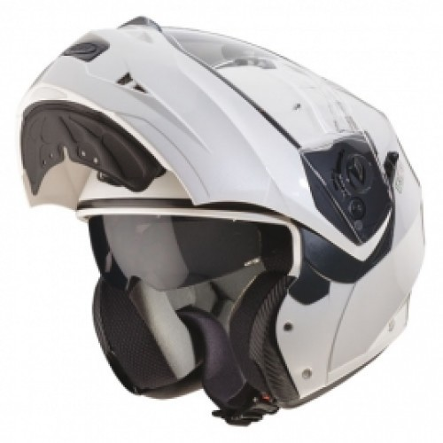 Photo de CASQUE CABERG DUKE II