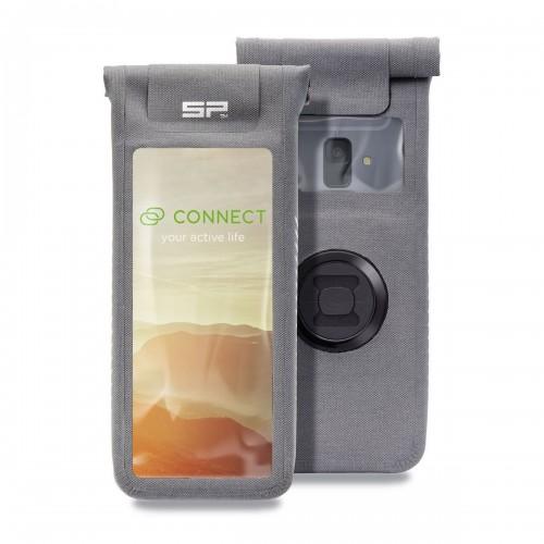 Photo de SP-CONNECT PHONE CASE M