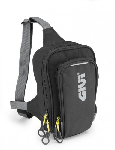 Photo de SAC DE JAMBE GIVI EA113B
