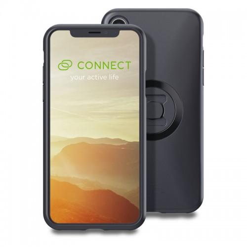 Photo de SUPPORT SP-CONNECT IPHONE