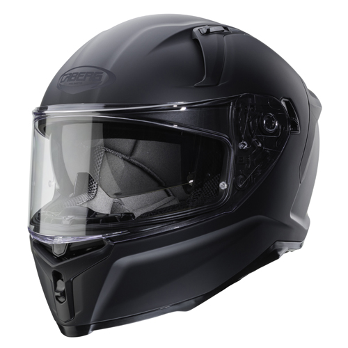 Photo de CASQUE CABERG AVALON
