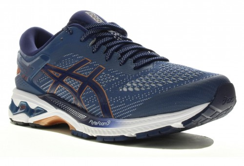 Photo de GEL-Kayano 26