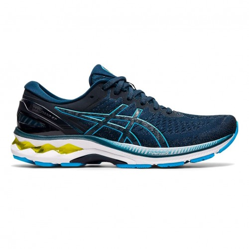 Photo de GEL-Kayano 27