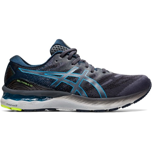 Photo de Asics Nimbus 22 Men