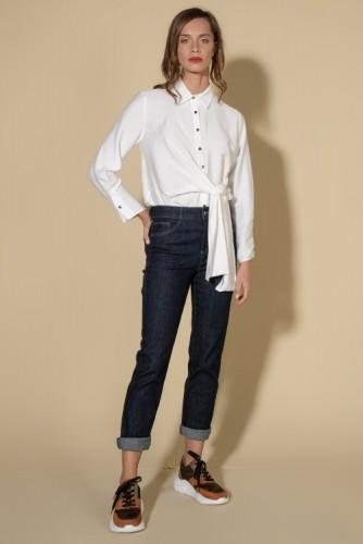 Photo de Sustainable jeans