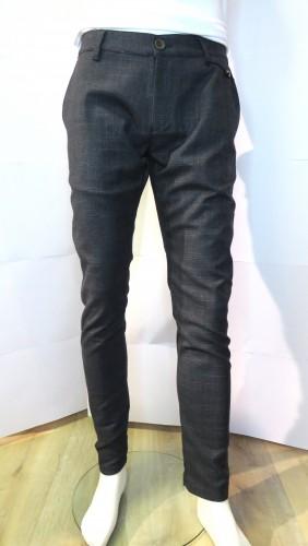 Photo de Pantalon chino