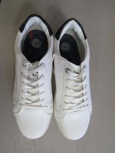 Photo de Sneakers