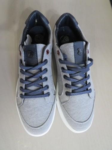 Photo de Chaussures