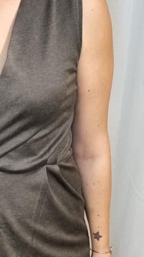 Robe longue - kia