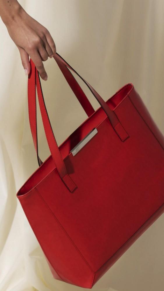 Photo de Shopping bag