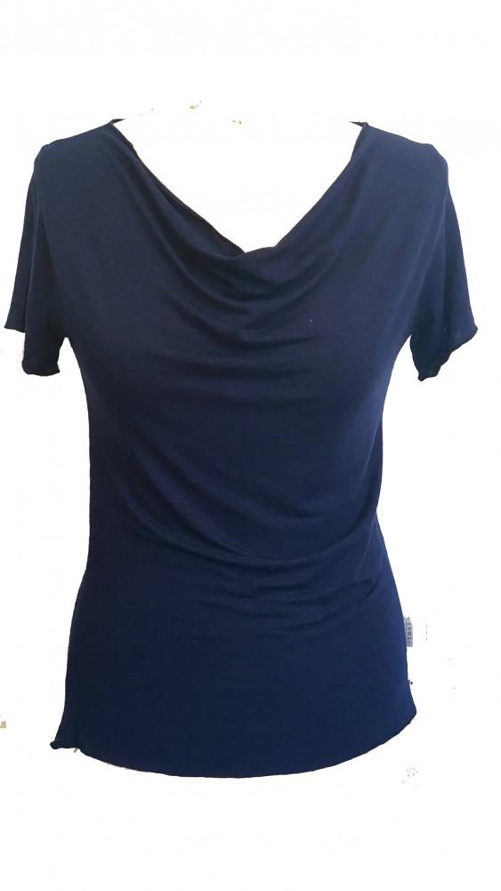 T-shirt - bambou