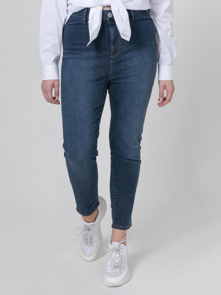 Photo de Jeans