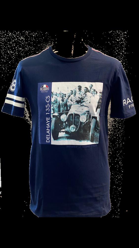 Photo de T-shirt