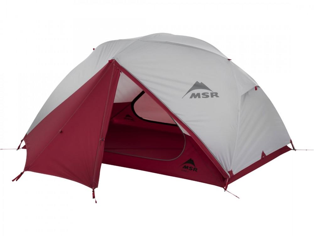 Photo de Elixir 2 Tent