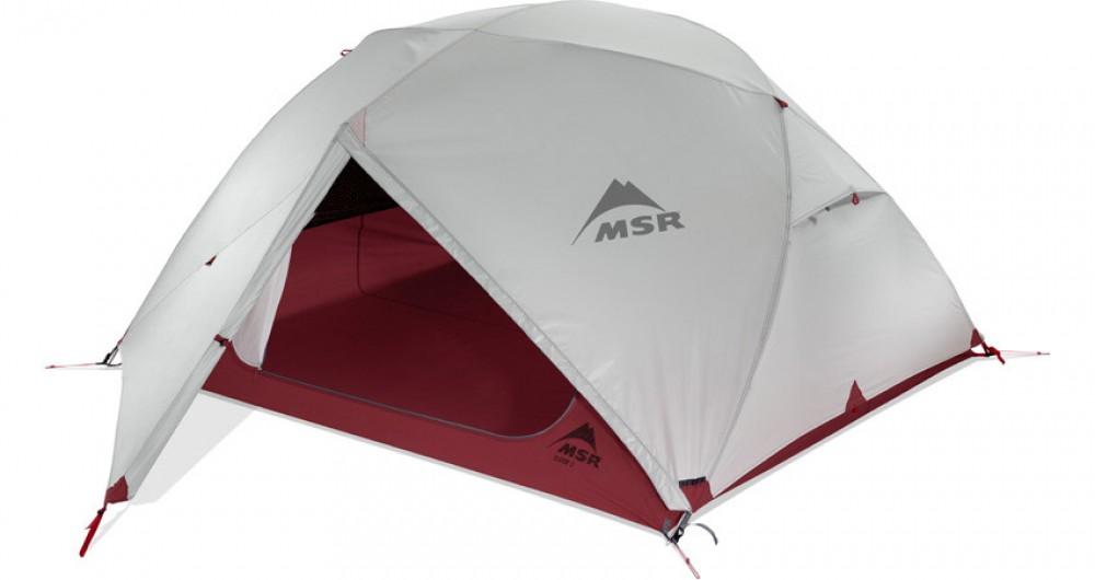 Photo de Elixir 3 Tent