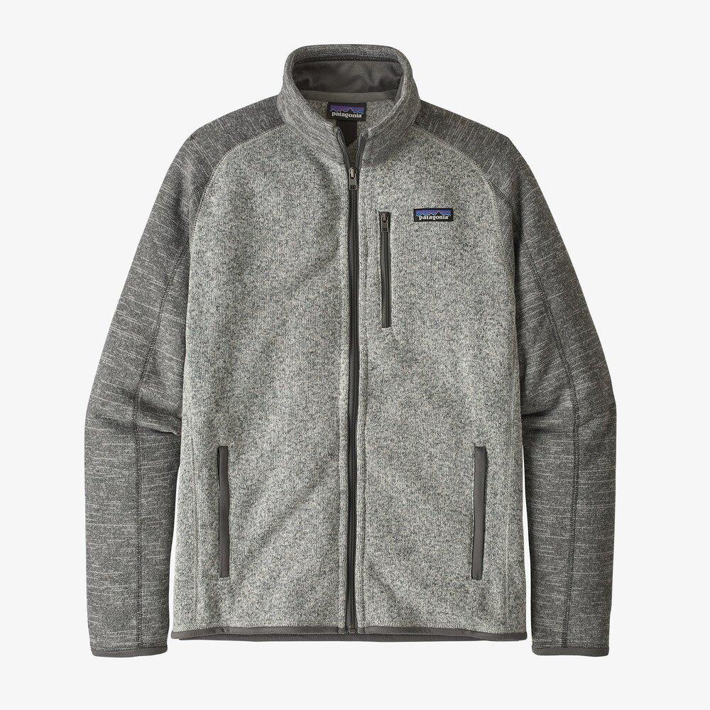 Les vestes et jaquettes sont disponibles au magasin