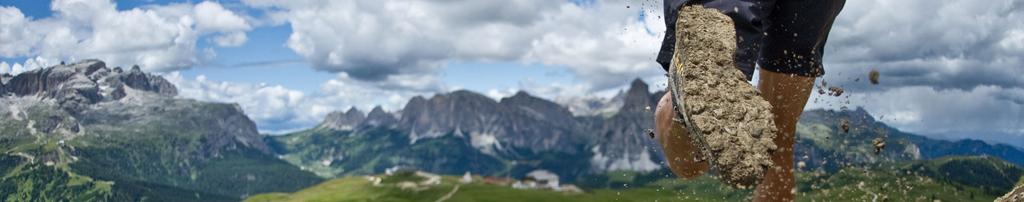 N° 1 du running en suisse romande